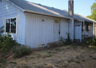 Foreclosed Home in AYRES LN, Junction City, OR - 97448