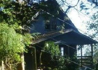 Foreclosed Home in GRAND AVE, Astoria, OR - 97103