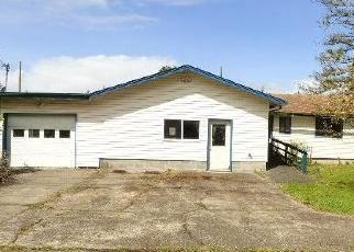Foreclosed Home in FIR ST, North Bend, OR - 97459