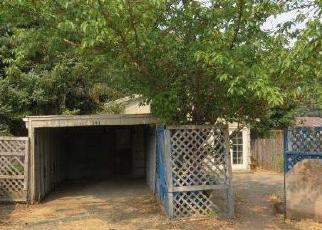 Foreclosed Home in ARLENE AVE SE, Salem, OR - 97302