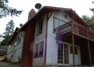 Foreclosed Home in SE STRONG AVE, Roseburg, OR - 97470