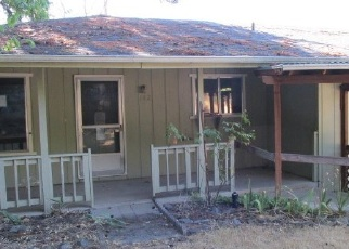 Foreclosed Home in JODEE ST, Myrtle Creek, OR - 97457