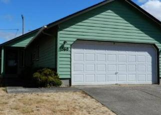 Foreclosed Home in OAKDALE AVE, Springfield, OR - 97477