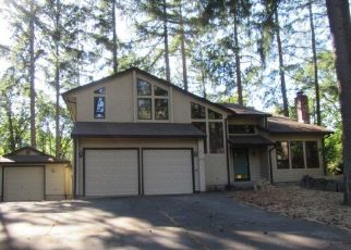 Foreclosed Home in MADRONA CT, Saint Helens, OR - 97051