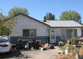 Foreclosed Home in FARGO ST, Klamath Falls, OR - 97603