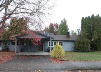 Foreclosed Home in SW PFAFFLE ST, Portland, OR - 97223