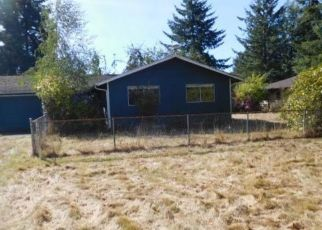 Foreclosed Home in MEYER LN, Astoria, OR - 97103