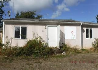 Foreclosed Home in SE 76TH PL, Portland, OR - 97206