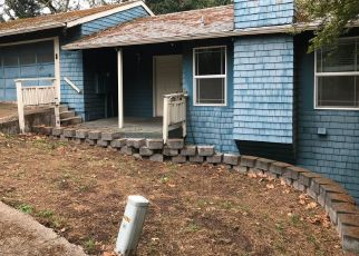 Foreclosed Home in CORINTHIAN CT, Eugene, OR - 97405