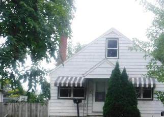 Foreclosed Home in WHITETHORNE AVE, Columbus, OH - 43223