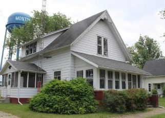 Foreclosed Home en EMPIRE ST, Montpelier, OH - 43543