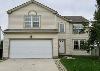 Foreclosure Home in Franklin county, OH ID: F4300258