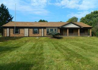 Foreclosed Home en S ALPHA BELLBROOK RD, Bellbrook, OH - 45305