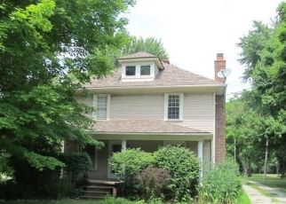 Foreclosed Home en NORWALK RD, Litchfield, OH - 44253