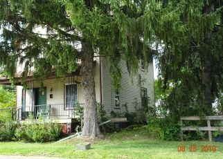 Foreclosed Home in 6TH ST NE, Canton, OH - 44704