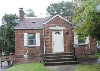Foreclosed Home en NEILSON AVE, Youngstown, OH - 44502