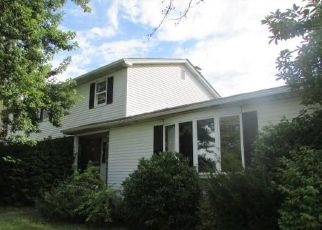 Foreclosed Home en 6TH ST, Campbell, OH - 44405