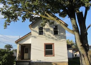 Foreclosed Home en W 22ND ST, Lorain, OH - 44052