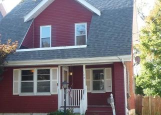 Foreclosed Home in E BROOKSIDE AVE, Akron, OH - 44301