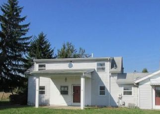 Foreclosed Home en HARRISBURG PIKE, Orient, OH - 43146