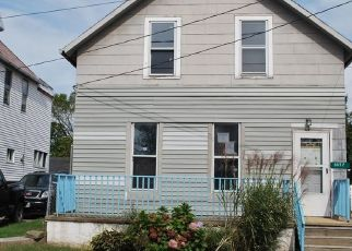Foreclosed Home in SACKETT AVE, Cleveland, OH - 44109