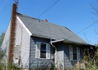 Foreclosed Home en STATE ROUTE 96, Ashland, OH - 44805