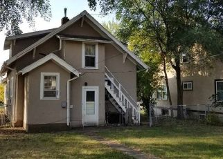 Foreclosed Home in 11TH AVE NE, Minot, ND - 58703