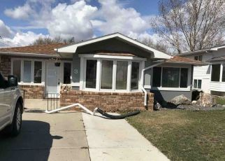 Foreclosed Home in 21ST ST NW, Minot, ND - 58703