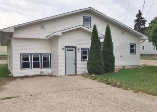 Foreclosed Home in 14TH AVE SW, Minot, ND - 58701