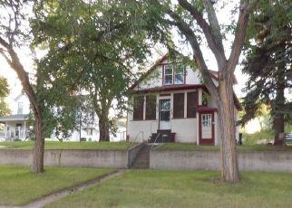 Foreclosure Home in Mandan, ND, 58554,  3RD ST NE ID: F4300434