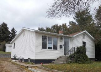 Foreclosed Home in 2ND ST NE, Mandan, ND - 58554