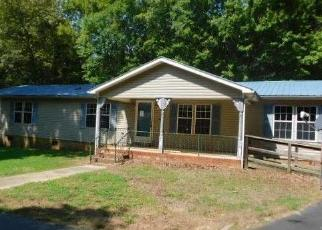 Foreclosure Home in Randolph county, NC ID: F4300456