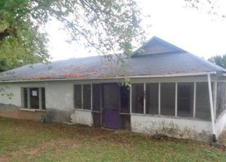 Foreclosed Home in WOODHAVEN ST NE, Lenoir, NC - 28645