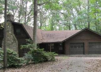 Foreclosed Home in VISTA WOODS PL, Candler, NC - 28715