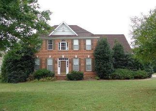 Foreclosed Home in FOX DEN CIR, Statesville, NC - 28677