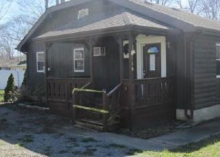 Foreclosed Home en MAGUA ST, Ronkonkoma, NY - 11779