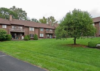 Foreclosed Home in OLD FARM LN, Mohegan Lake, NY - 10547