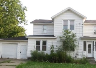 Foreclosed Home in TROY ST, Seneca Falls, NY - 13148