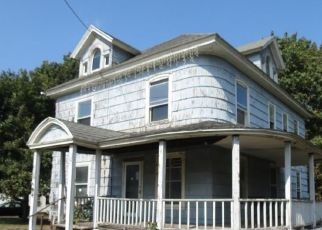 Foreclosed Home in W MAIN ST, Sodus, NY - 14551
