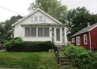Foreclosed Home en RIGI AVE, Syracuse, NY - 13206
