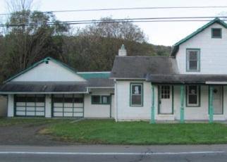 Casa en ejecución hipotecaria in Tioga Condado, NY ID: F4300641
