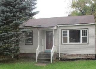 Foreclosed Home en PIERCE ST, Syracuse, NY - 13205
