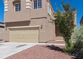 Foreclosed Home in OSO CORRIDOR PL NW, Albuquerque, NM - 87114