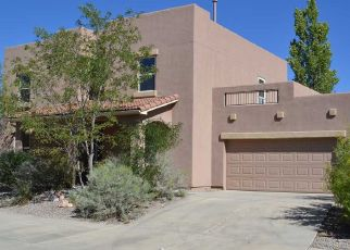 Foreclosed Home en MESA DEL ORO, Santa Fe, NM - 87507
