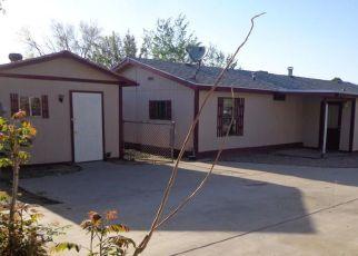 Casa en ejecución hipotecaria in Albuquerque, NM, 87109,  KELLY AVE NE ID: F4300673