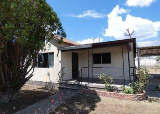 Foreclosure Home in Grant county, NM ID: F4300678