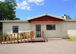 Foreclosed Home en PADILLA PL, Socorro, NM - 87801