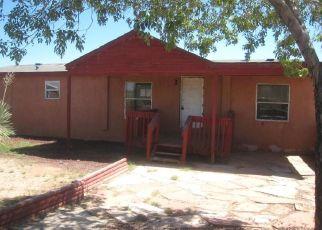 Casa en ejecución hipotecaria in Rio Rancho, NM, 87124,  12TH ST SW ID: F4300684
