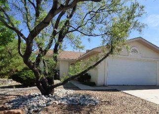 Foreclosed Home en SUNFISH AVE SW, Albuquerque, NM - 87121