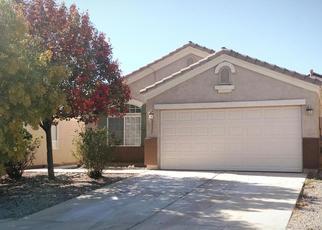 Foreclosed Home in MERLOT DR SW, Albuquerque, NM - 87121